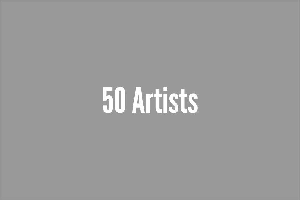SW17_Highlights_50 Artists.jpg