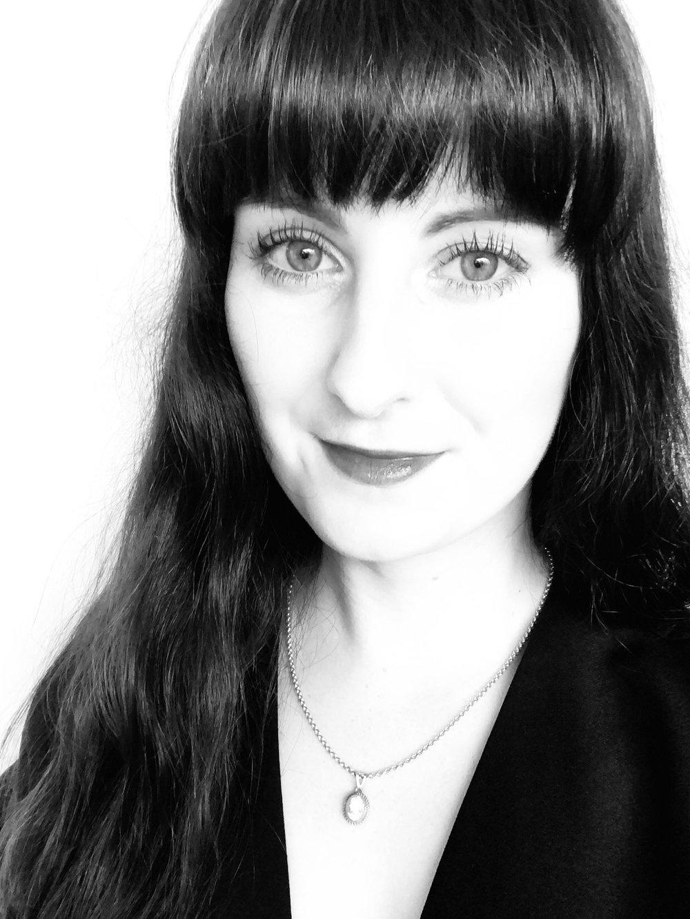 Melissa Spratt