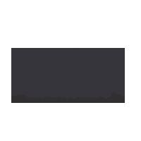 CWS_NT_Logo_Tagline_Charcoal_WEB.png