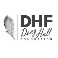 DougHall_web.jpg