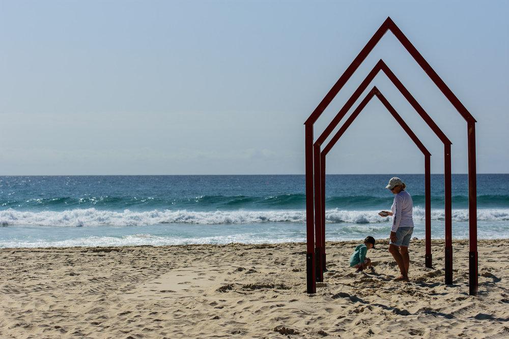 18 Shemple on the Shore - Kari - Photo Rowly Emmett -25489.jpg