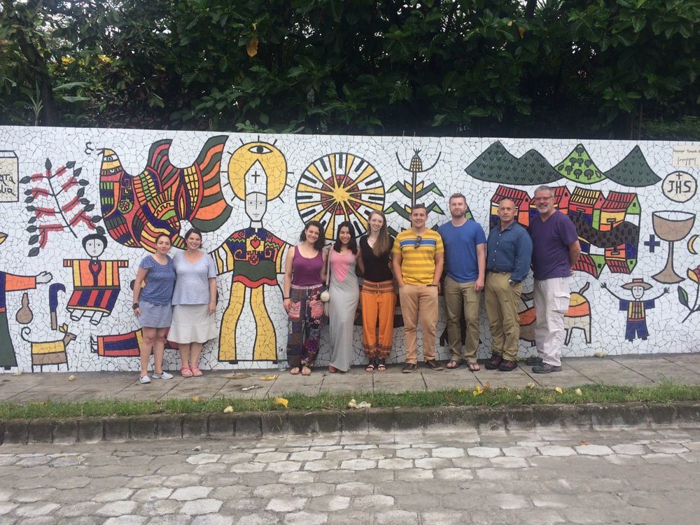 Global School mural.jpeg