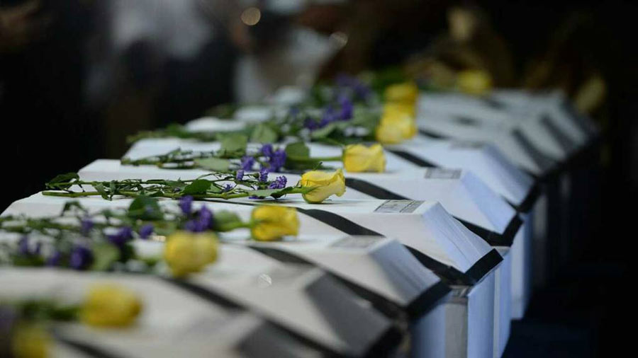 row of coffins.jpg
