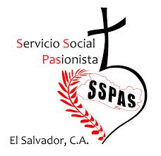 sspas logo.png