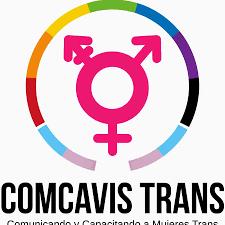 comcavis trans logo.png