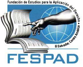 FESPAD logo.jpg