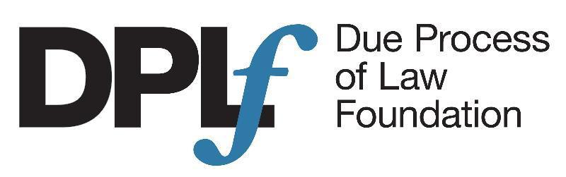 dplf logo.jpg