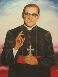 Monsignor Oscar Romero / Photo Wikimedia Commons