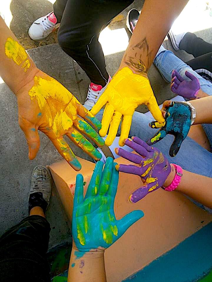 paint hands.jpg
