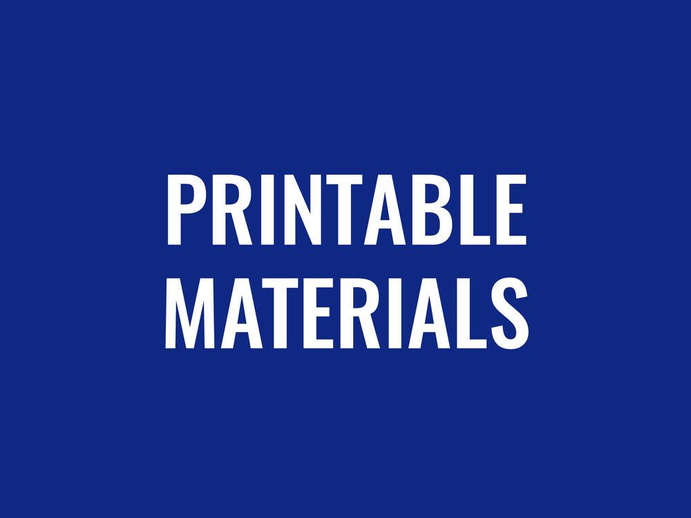 2 PRINTABLE MATERIALS.jpg