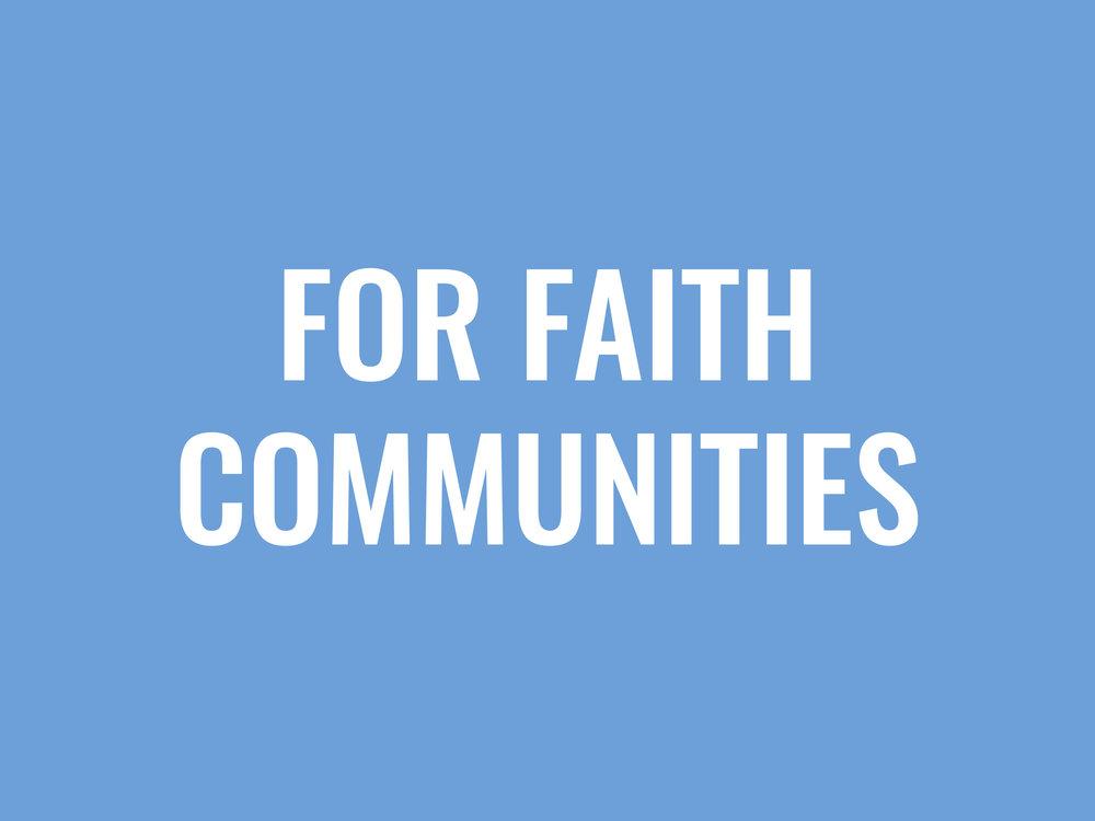 4 FAITH.jpg