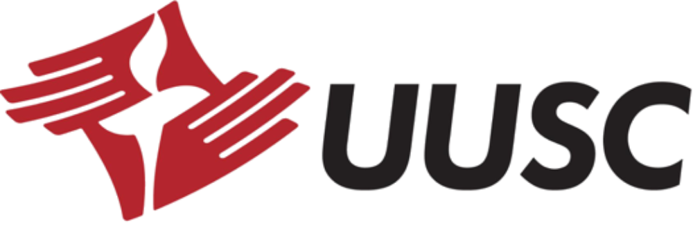 cropped-UUSC-horizontal-logo-transparent.png
