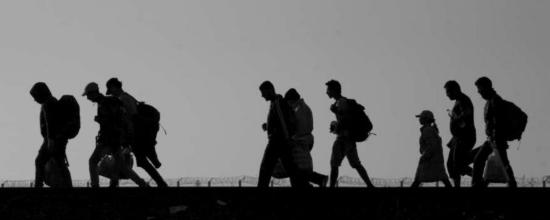 Photo: Warren Richardson/UNHCR