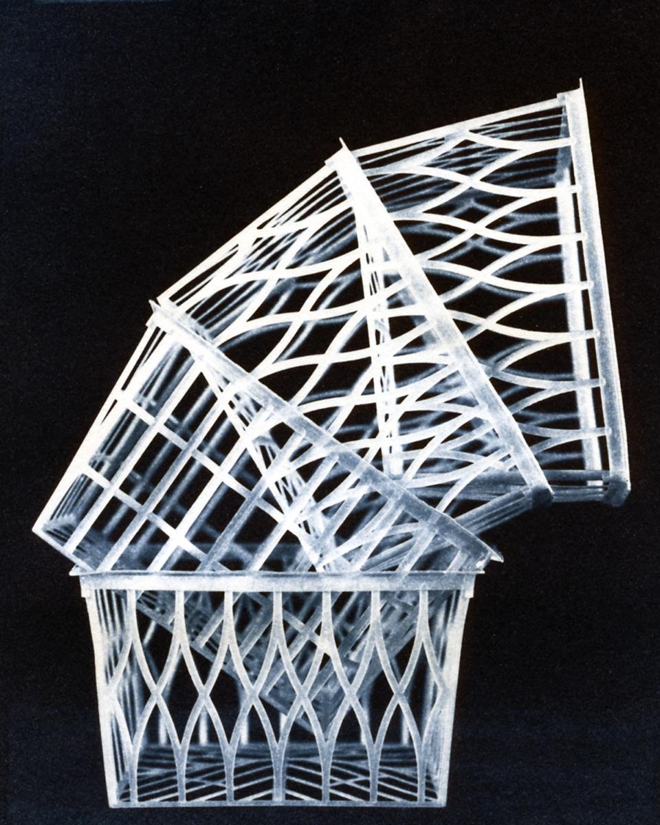 WeavingBaskets,Cyanotype.jpg