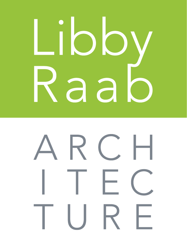 LIBBY RAAB ARCHITECTURE | SF Bay Area Architect - Residential, Modern, Contemporary, Sustainable