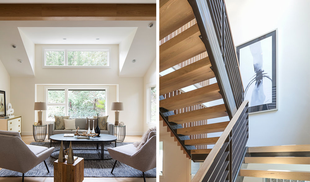 3 Libby Raab Architecture_Residential_Palo Alto-combo.jpg