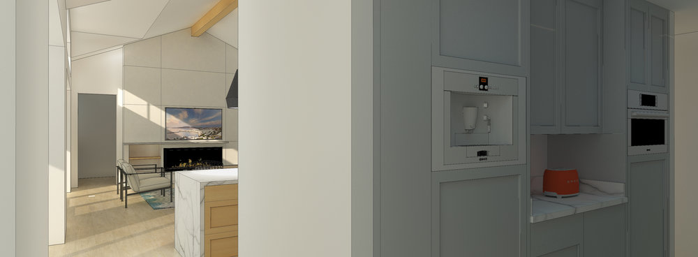 Lang Residence_Interior_2 (1) copy.jpg