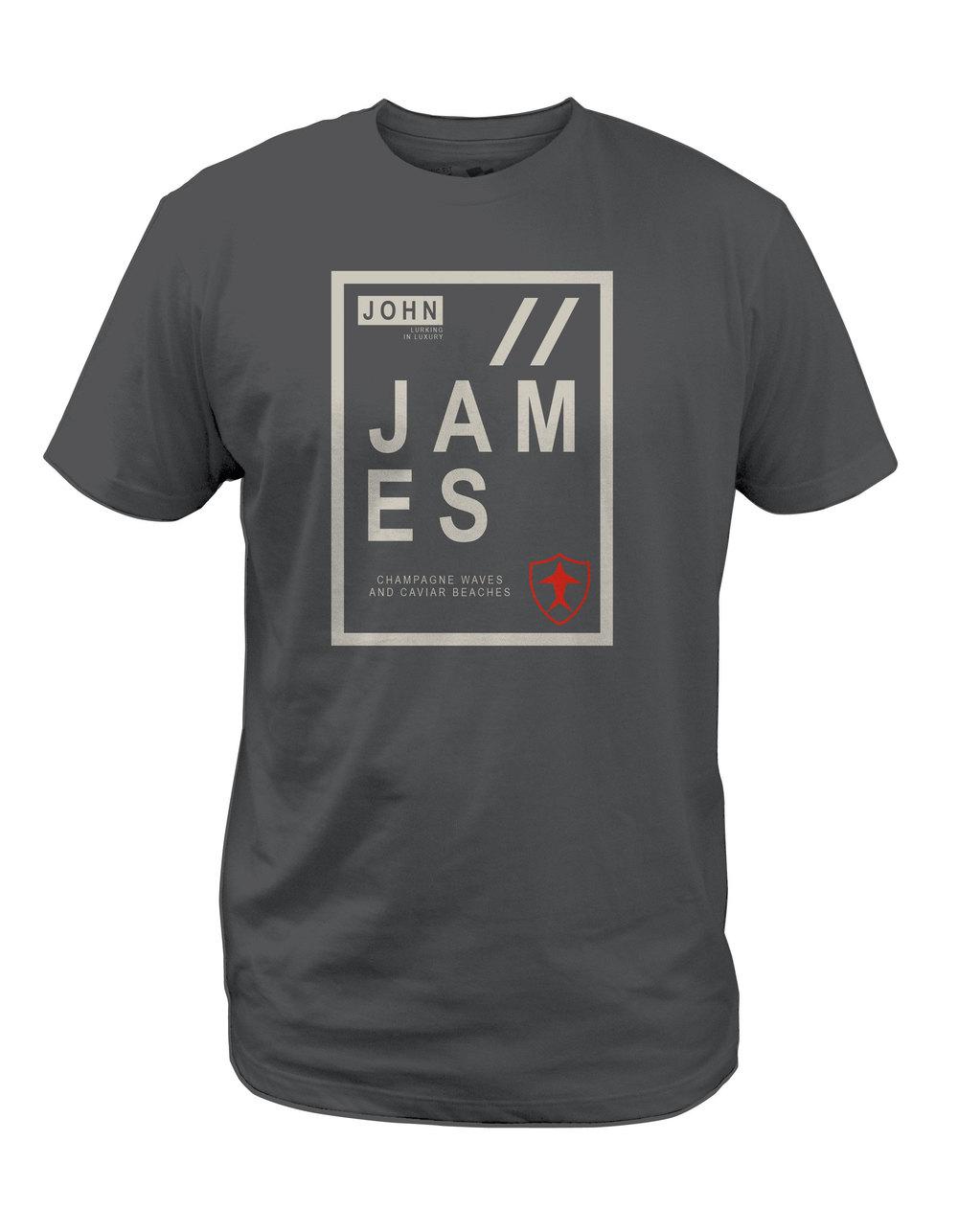 TEES-1-05.jpg