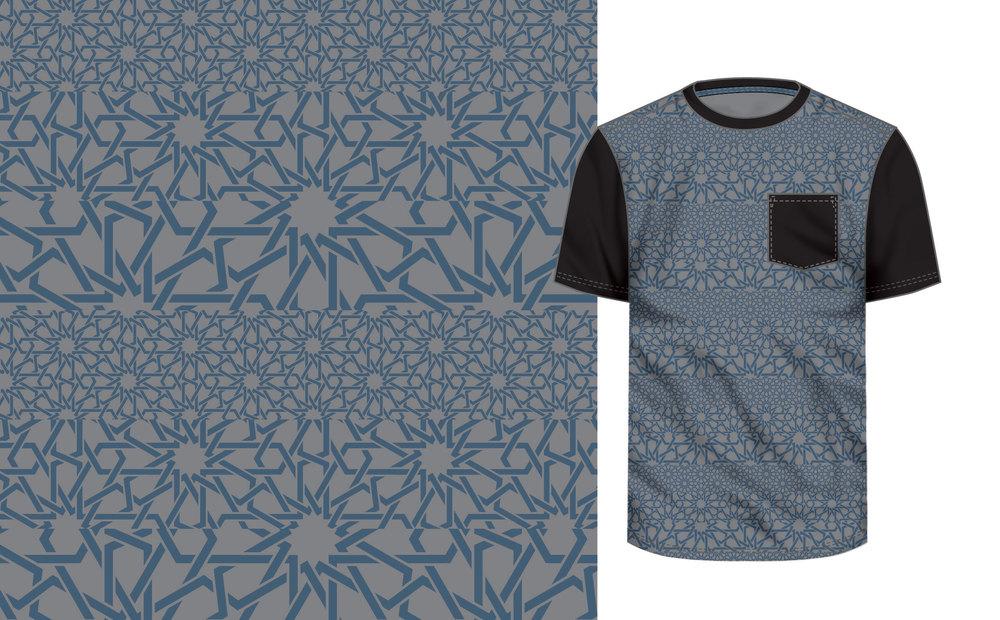 pattern-4-01.jpg