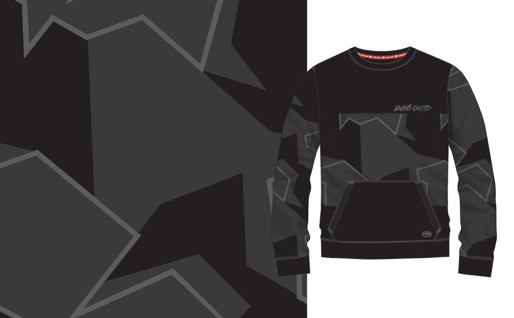 pattern-5-01.jpg