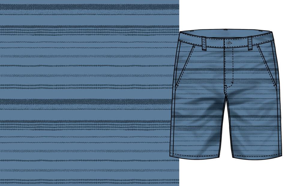 pattern-7-01-WEB.jpg