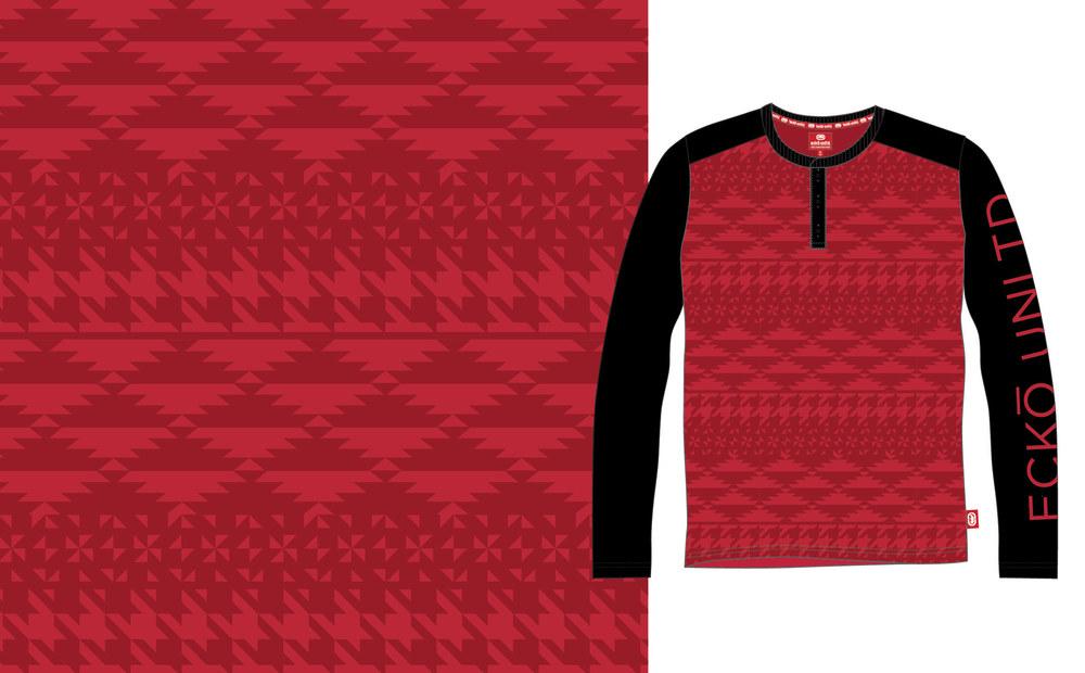 pattern-8-01-WEB.jpg