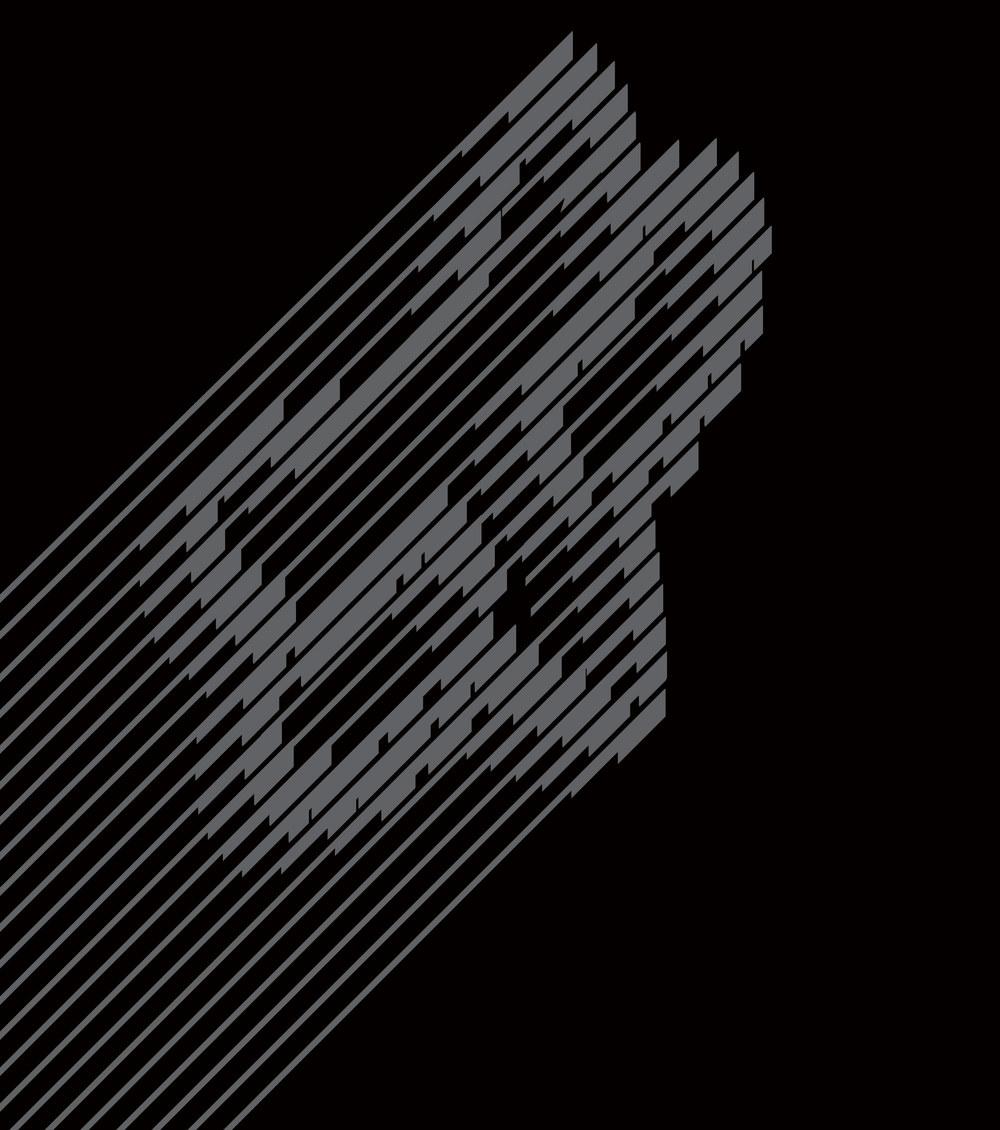 TEES-4-05-WEB.jpg
