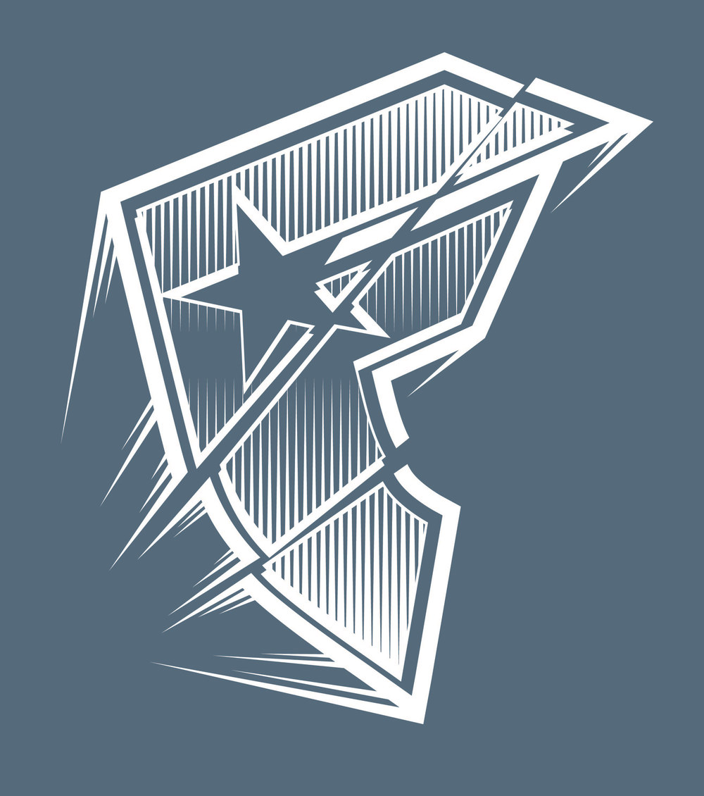 TEES-5-WEB.jpg