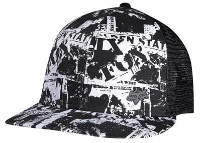 hat1 WEB.jpg