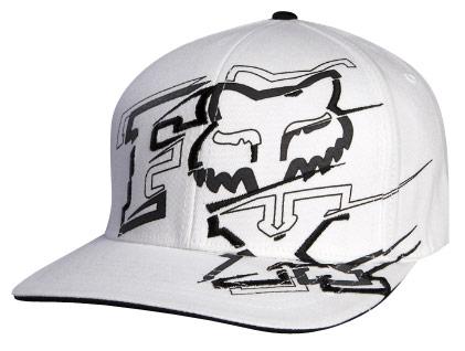hat2 WEB.jpg