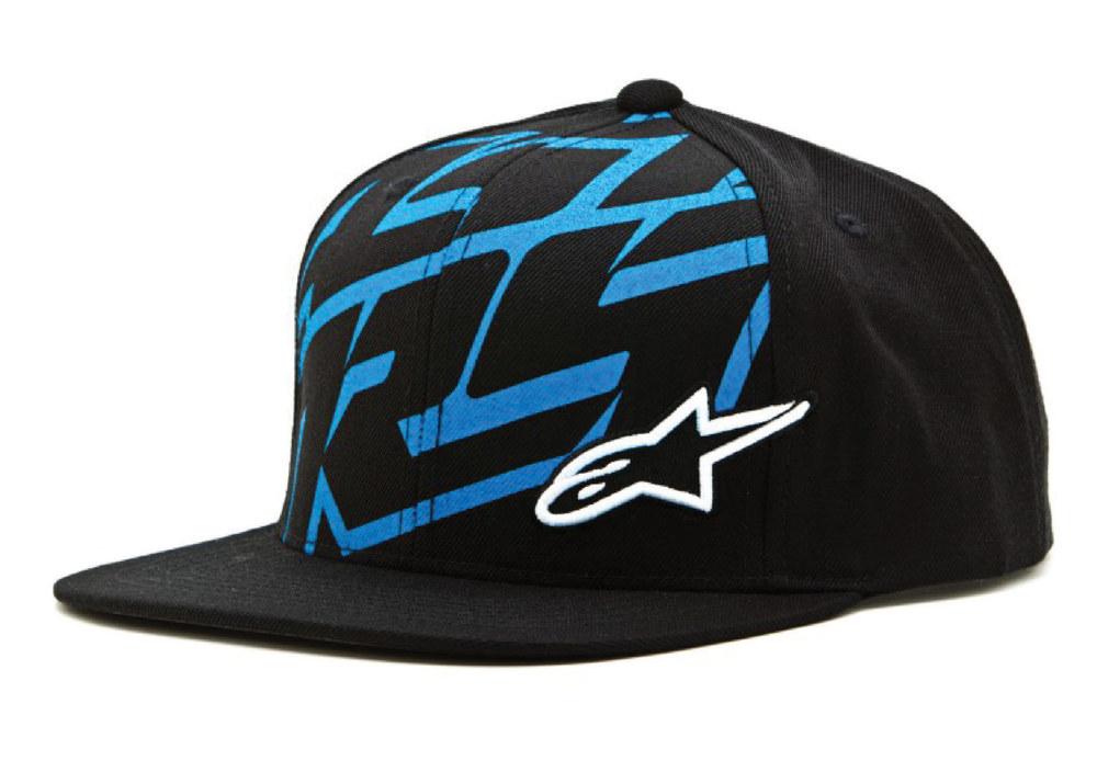 hat6-WEB.jpg