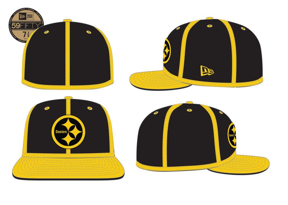hat11-WEB.jpg