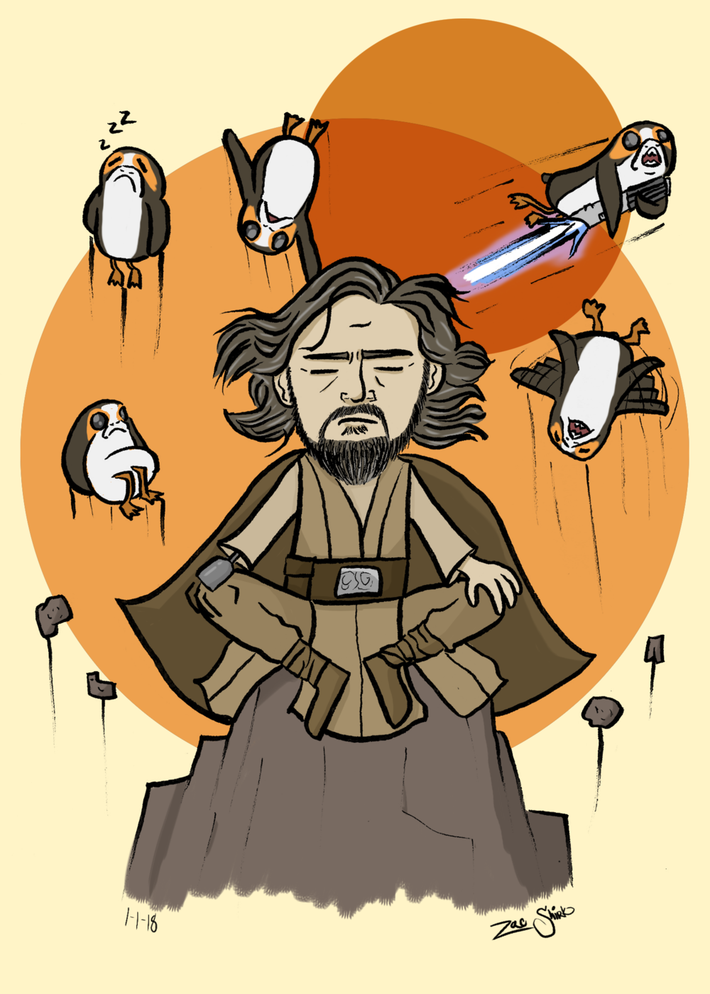 #1 - Luke & Porgs Dated.png
