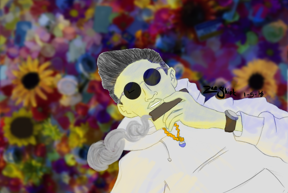 #5 Rich Brian.png