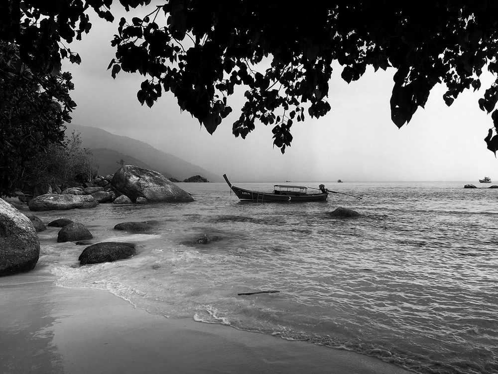 Koh Lipe -Thailand