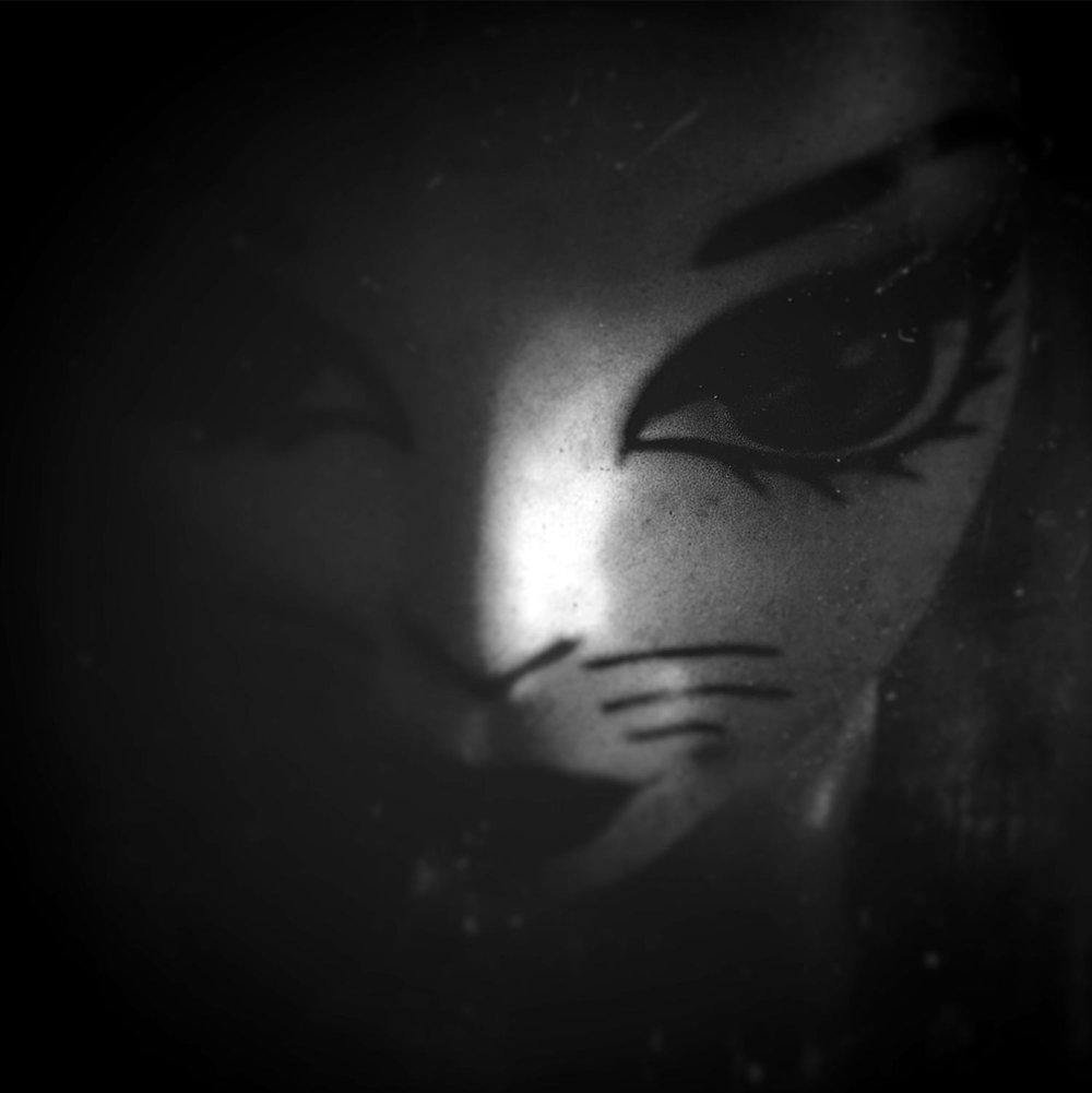 toys-cat-face-ws-img_8824.jpg