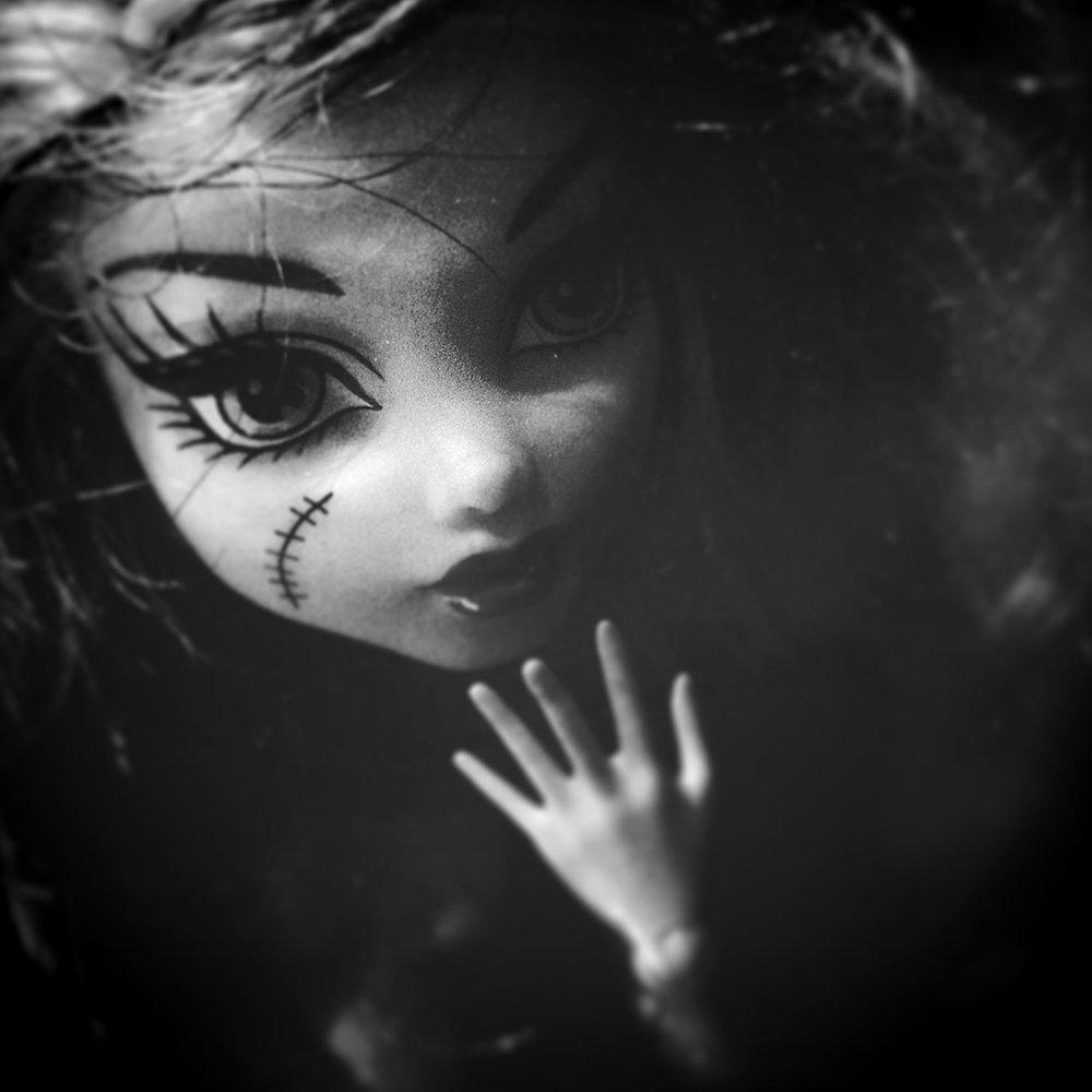 toys-doll-scar-face-ws-img_8351.jpg