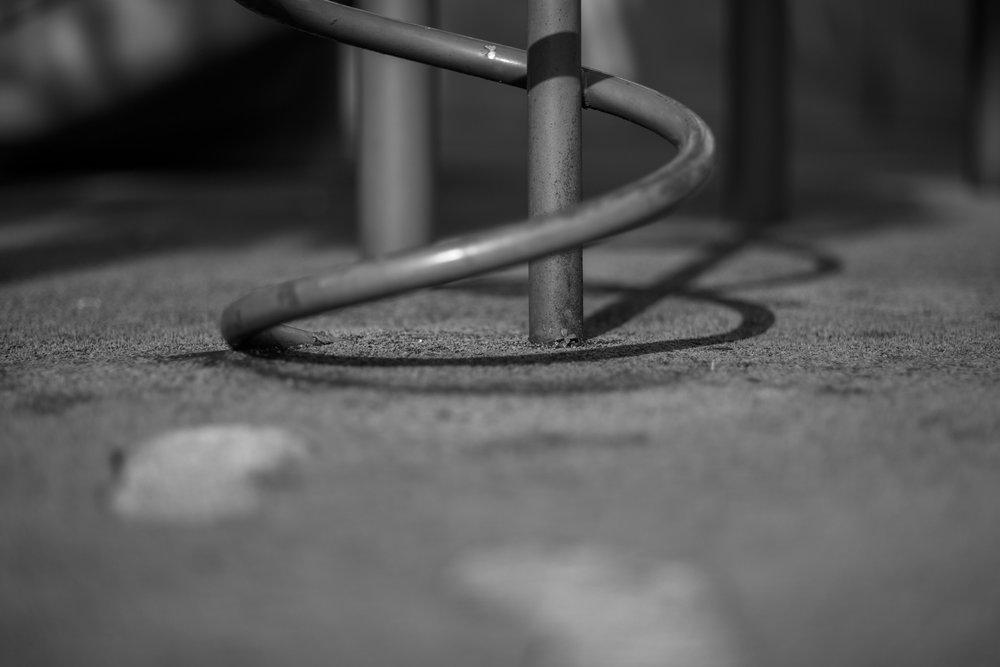 playground-foot-steps-ws-msl_8565.jpg