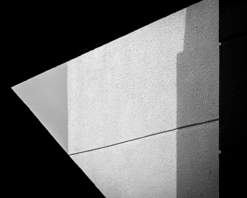triangle-shape-tahnia-roberts.jpg