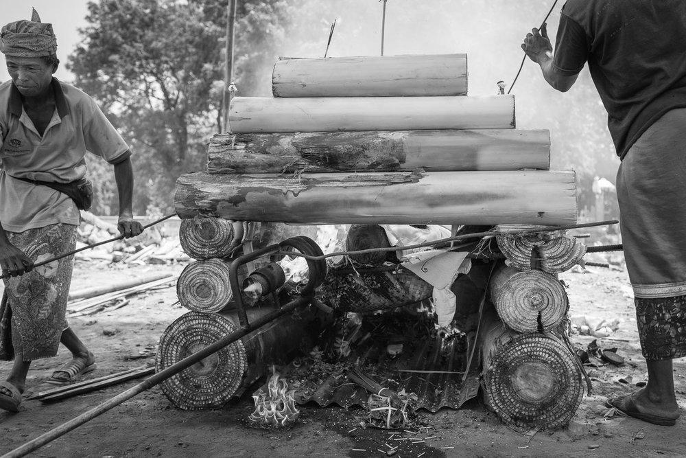 cremation-tahnia-roberts.jpg