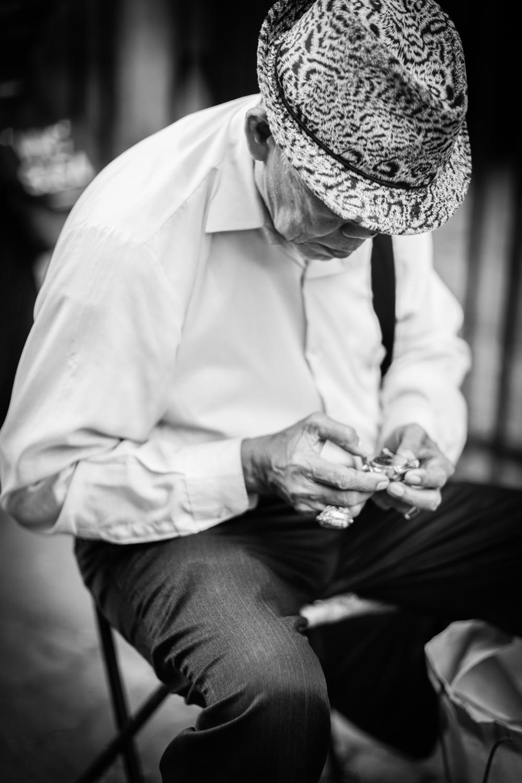 karat-pasar-watch-selling-kuala-lumpur.jpg