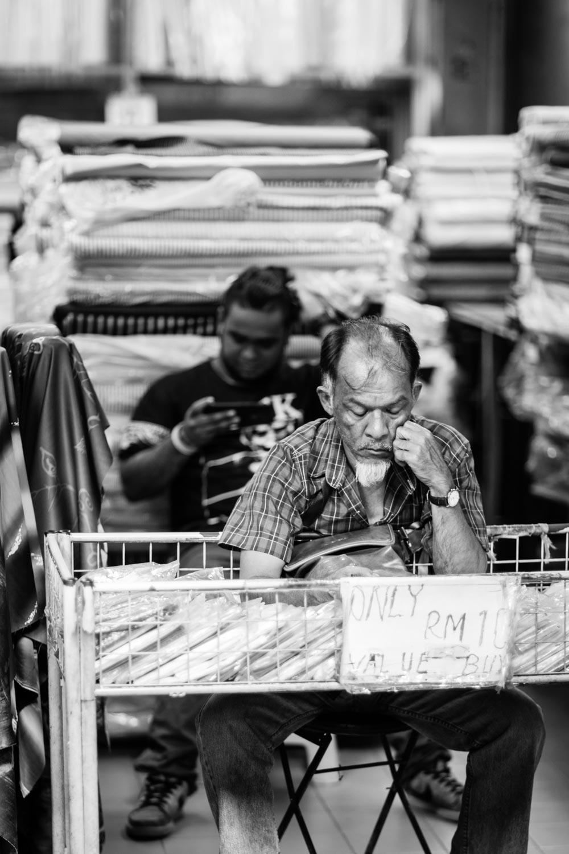 petaling-street-vendors-kuala-lumpur.jpg