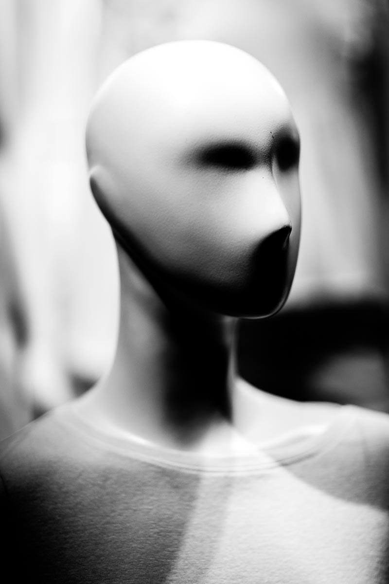 shop-mannequin.jpg