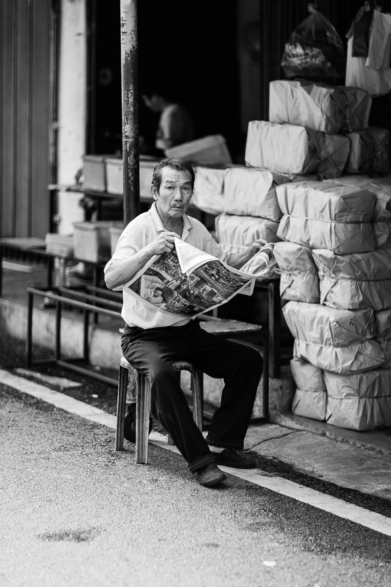 newspaper-pasar-seni.jpg