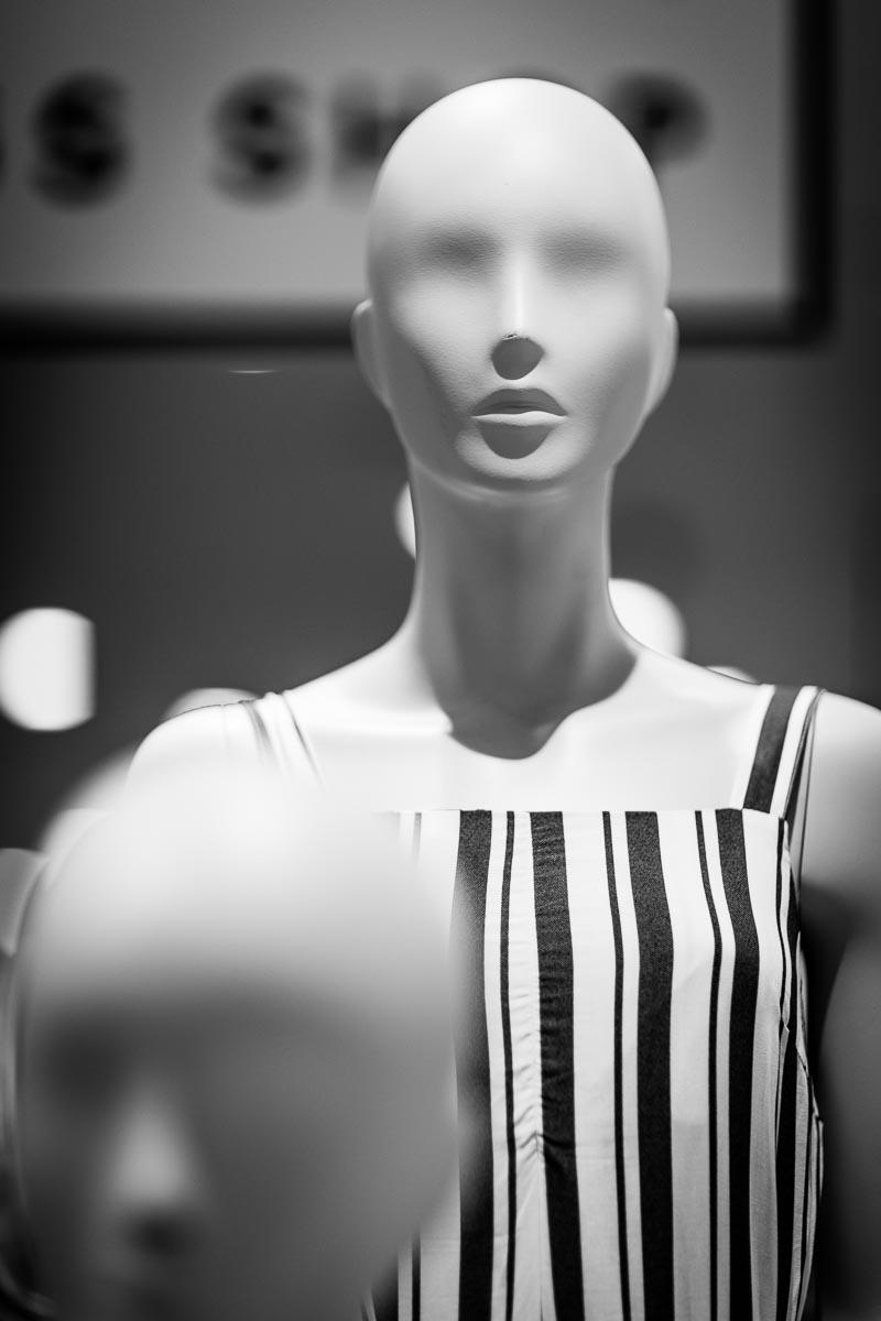 mannequin-nu-sentral.jpg