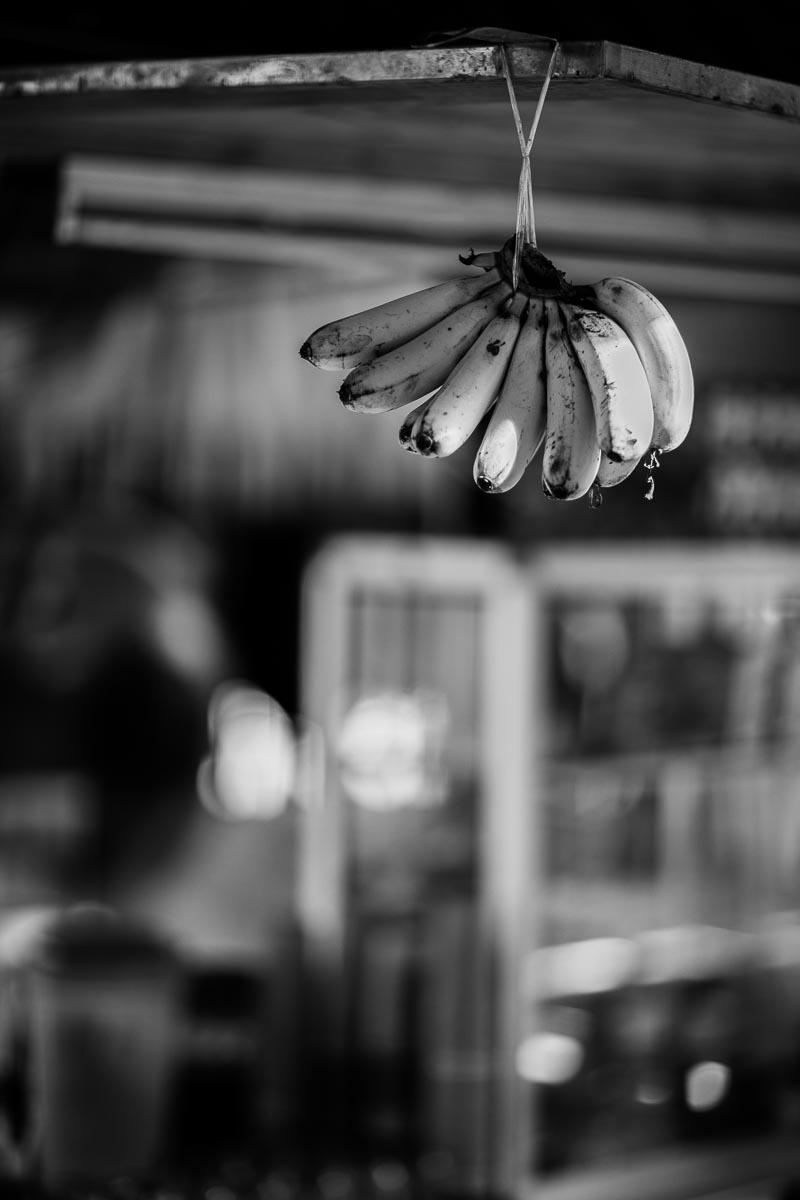 banana-pancake.jpg