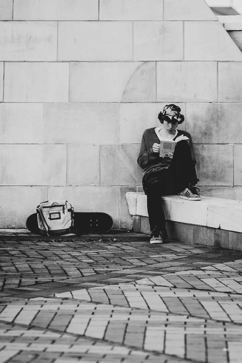 book-love.jpg
