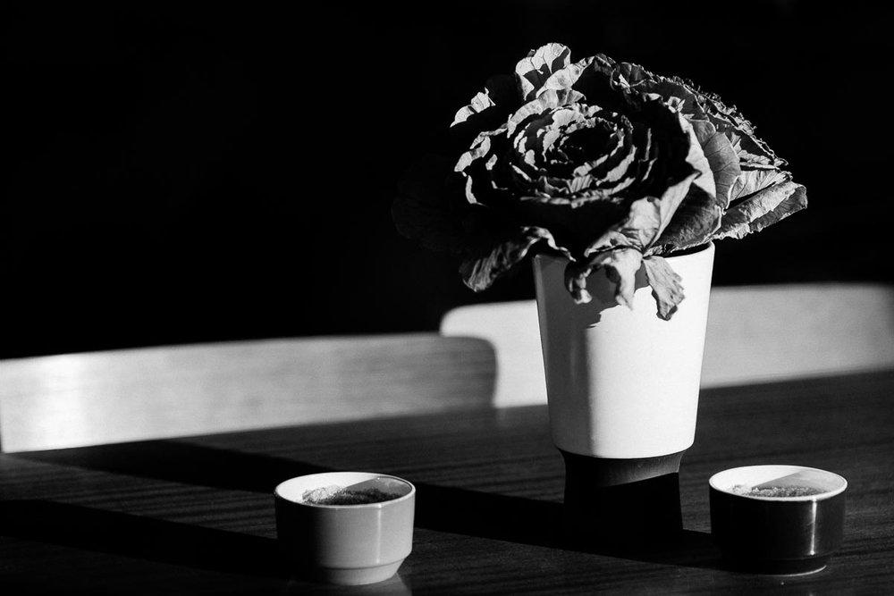 flower-still-life.jpg
