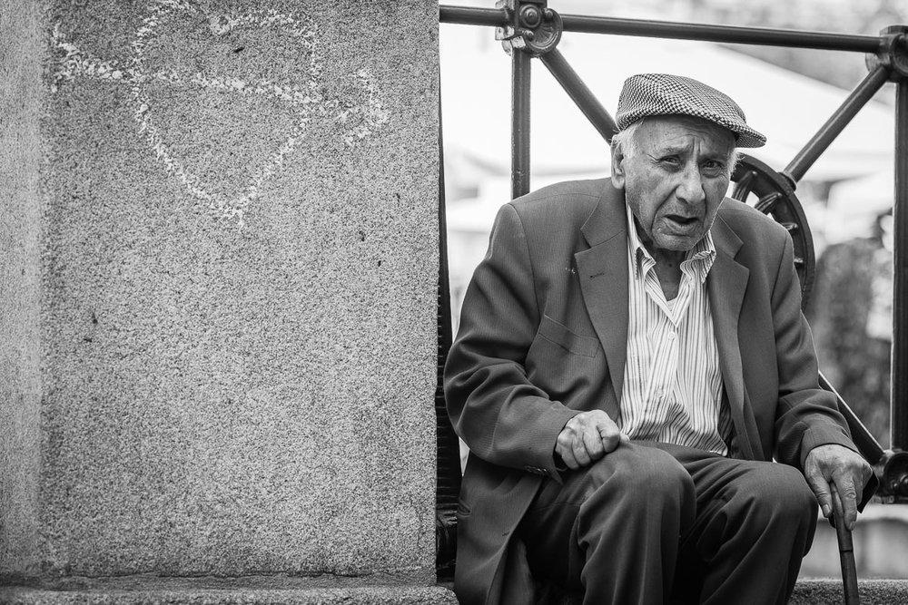 old-man-heart.jpg