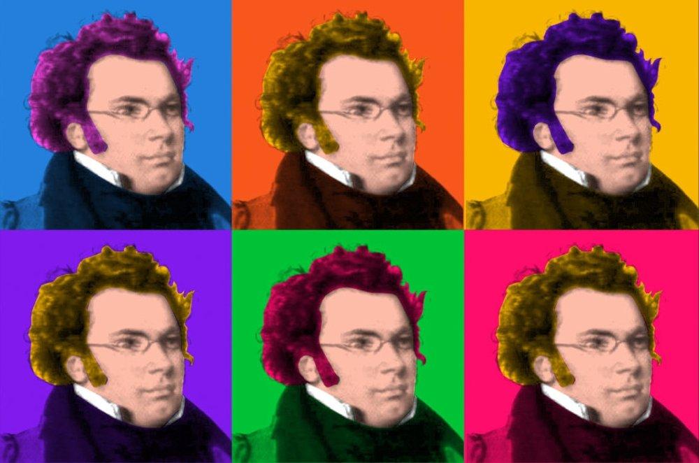 franz-schubert-composer-2.jpg